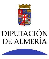 diputacion almeria