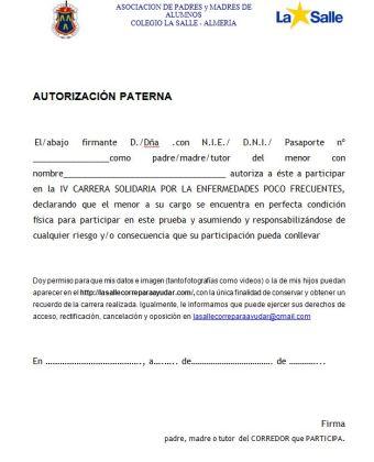 autorizacion-paterna