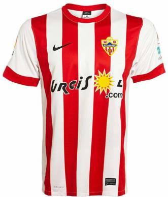camiseta-almeria-2015-2