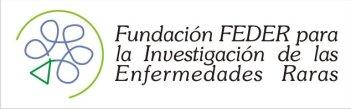 fundacion FEDER