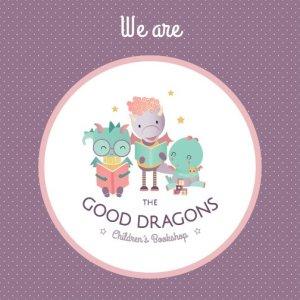 The good dragons