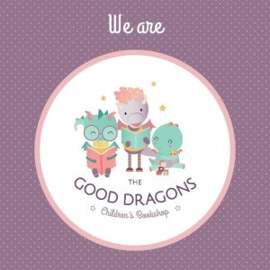 The good dragons