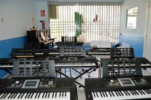 150923 sede aula creativa 3