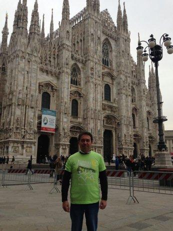 2Milan Il Duomo