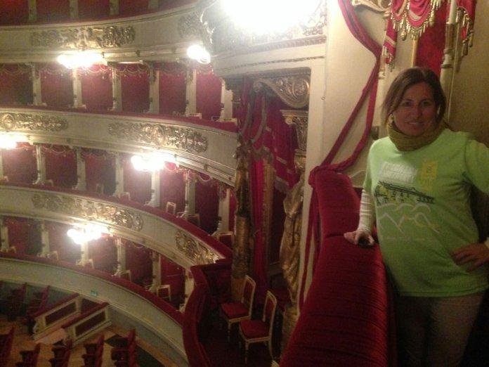 2Milan Scala Opera