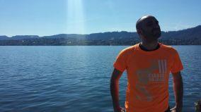 Lago zurich 2