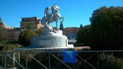 Madrid Universidad Complutense 2