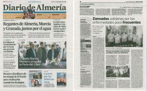 recorte-prensa-diario-almeria