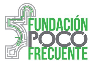 logo-final-fundacion